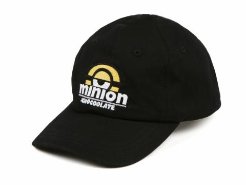 繡章Cap帽 $259