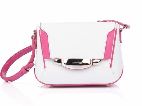 Cromia Chelsea handbag $690