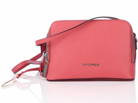 Cromia Perla bag $690 (Original Price: $2,190)