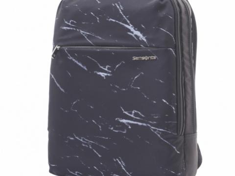 FORTUNA電腦背包 $1,100