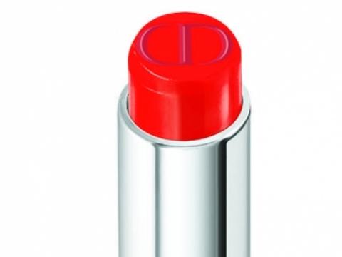 Dior Addict Lipstick #842 Zig Zag
