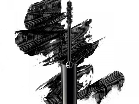 Giorgio Armani Beauty Eyes To Kill Mascara
