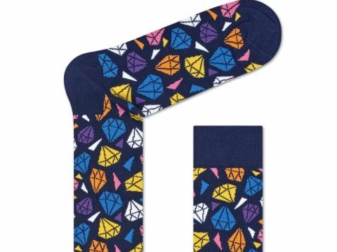 Happy Socks Main $99