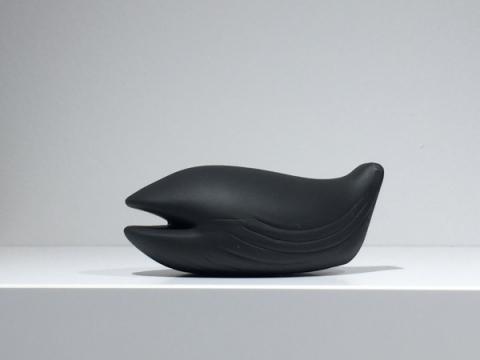 Tenga嘅女性sex toy品牌iroha,用可愛動物做設計靈感,超kawaii呢~~