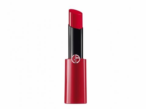 Giorgio Armani Beauty ECSTASY SHINE凝亮修護唇膏(共18色) HK$285