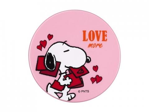 Innisfree x Snoopy皇牌氣墊粉盒