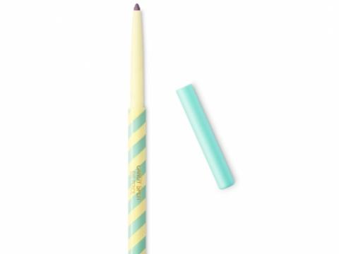 Kiko Candy Split Eye Pencil纖細幼滑眼線筆 HK$99