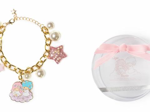 Bracelet $290