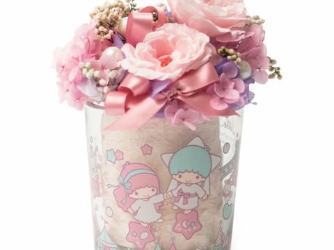 Preserved Flowers $1,190