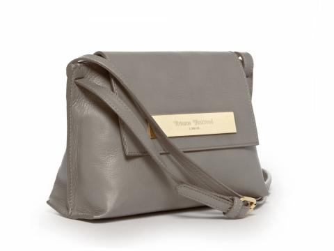Vivienne Westwood Maddox Bag $1,797 (Original Price: $5,990)