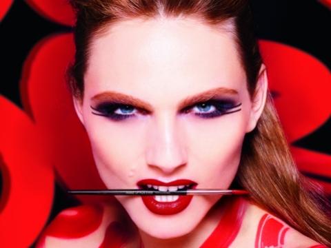 Make Up For Ever Artistic Lip Ink $370
