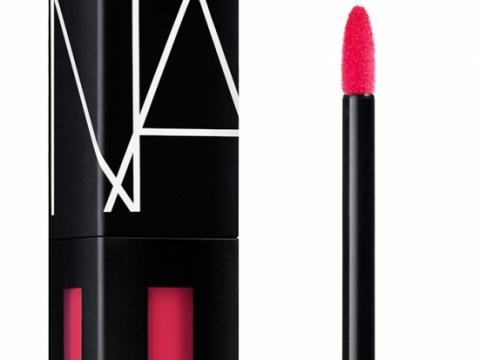 NARS Powermatte Lip Pigment HK$240