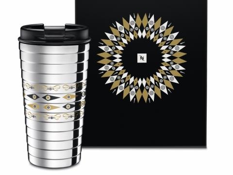 限量版TOUCH旅行咖啡杯 ($180)