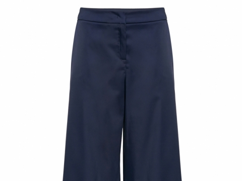 Pennyblack wide pants $1,880