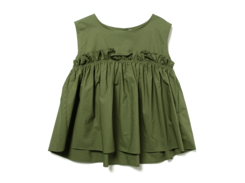 Green Top $959