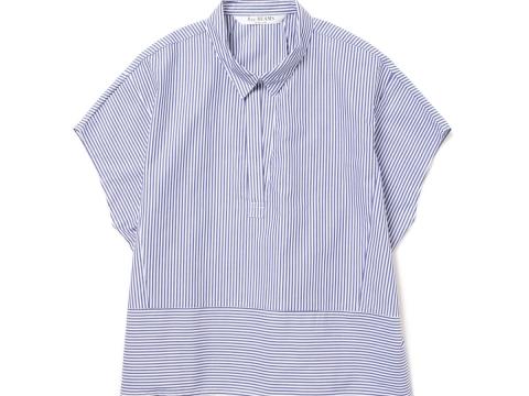 Shirt $999