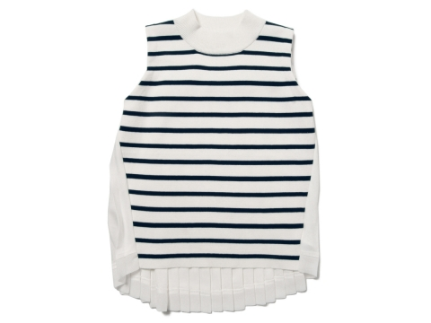 Stripe Top $1199