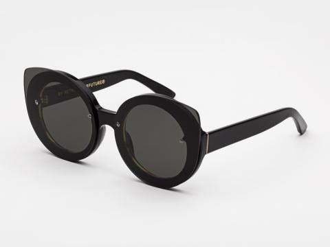 SUPER RITA black HK$2,690