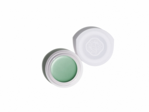 Shiseido Paperlight Cream Eye Color HK$200
