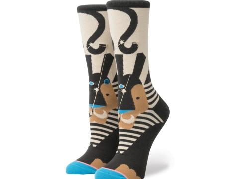 Stance 獅子座襪子 $199