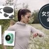 女生外遊必備gadget! 自拍相機、運動手錶、無線耳機……