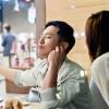 職場女性注意!社交場合不能做的8件事