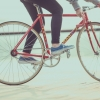 城市單車遊  跟FB群組踩出單車徑