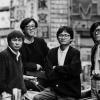 《光陰的故事—台灣新電影》改變世界的小島