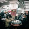 港式經典美味!迄立不倒的傳統茶樓