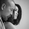 心理測驗:同時愛上一人,你會怎樣選擇?