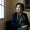 中國首位諾貝爾醫學獎得主 屠呦呦