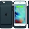 官方尿袋 Apple Battery Case