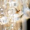 藝術與香檳的碰撞