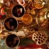 帶你的味蕾去旅行!香港都食到各地聖誕特色菜