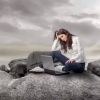 為什麼你的獨立思維和表達能力越來越差?
