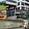 當眾賣「藝」!6件你一定見過的香港公共藝術品