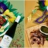 奧運開Party!嘆靚酒加巴西地道小食
