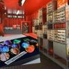 貨櫃Pop-up store!型格黑超戶外店開催
