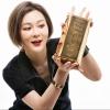 QQ美妝盒