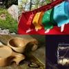 韓國人camping帶呢啲!10件韓風露營小物推介
