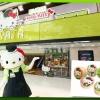 Hello Kitty超市開幕!鎖定10件必買限量品