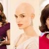 光頭也漂亮的女演員!Natalie Portman變髮實錄