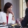管理層怎樣提升員工歸屬感?