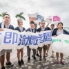 要求香港4大零售商停售微塑膠產品