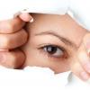 冬日急救眼肌—內服篇