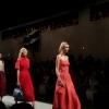 直擊米蘭時裝周四大品牌