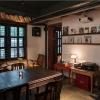 去杭州尋覓寧靜!推介木心咖啡館