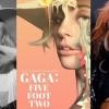Lady Gaga紀錄片3大必睇位!回顧最爆經典造型
