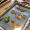 Vintage Treasure   舊物情懷