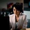 職場女性如何挑戰27歲定律?